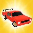 اوه ماشین من