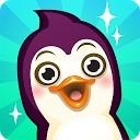 ابر پنگوئن