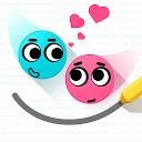 توپ عشق