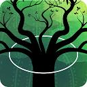 بازی تنیدن درخت