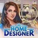 طراحی دکور خانه مخفی