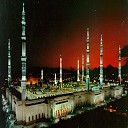 قرآن تامیل و دعا