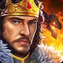امپراتوری پادشاه