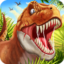 جهان دایناسورها 2