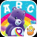 بازی مراقبت سرگرم کننده از خرس ها برای یادگیری