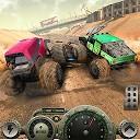 راننده سریع رالی