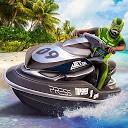 قایق برتر - شبیه ساز قایق موتوری