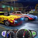 حداکثر سرعت - مسابقه سریع و درگ