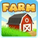 داستان مزرعه