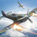 جنگ سگ ها - نبرد هوایی جنگ جهانی دوم