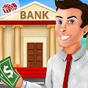 صندوقدار بانک