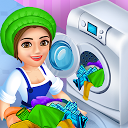 خدمات خشکشویی لباس