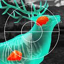 شکار وحشی  - تیرانداز شکارچی
