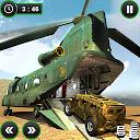 بازی حمل و نقل ارتش