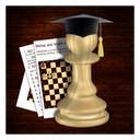 شطرنج تاکتیکی