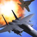 مبارزه با جنگنده مدرن