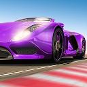 نیاز واقعی برای مسابقه سرعت خودرو