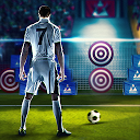 لیگ فوتبال موبایل 16