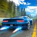 سرعت ماشین واقعی