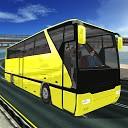 اتوبوس اروپا 2018