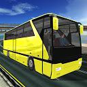 بازی اتوبوس اروپا 2018