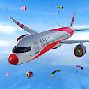 شبیه ساز هواپیما 2018
