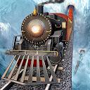 شبیه ساز راننده قطار