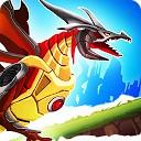 جنگ اژدها