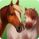 دنیای اسب ها