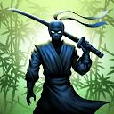 نبرد نینجا - جنگ افسانه سایه