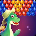 حباب تیرانداز - بازی های رایگان حباب