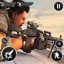 نیروی تک تیرانداز - اسلحه آزادی