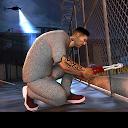 فرار زندان 3