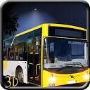 راننده اتوبوس روسیه