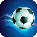 فوتبال برندگان