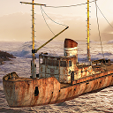 کاپیتان دریا