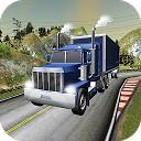 راننده کامیون - شبیه ساز کامیون