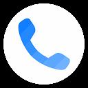 نرم افزار شمارگیر - شماره تماس گیرنده