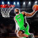 بازی فانتزی ستاره بسکتبال