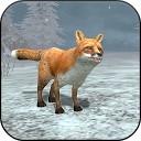 شبیه ساز روباه وحشی