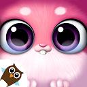 بازی اسموسیس - حیوان خانگی زیبا