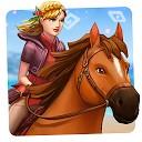 ماجراجویی با اسب