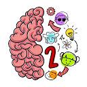 بازی تست مغز 2 - داستانهای پیچیده