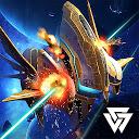 بازی امپراطوری ستارگان