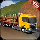 شبیه ساز سریع کامیون -  حمل و نقل خارج از کشور