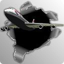 کنترل ترافیک هوایی