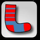 جوراب کودکان - بازی کودک