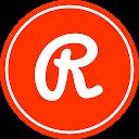 رتریکا