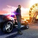 پلیس شهر شیکاگو