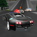 وظیفه راننده پلیس